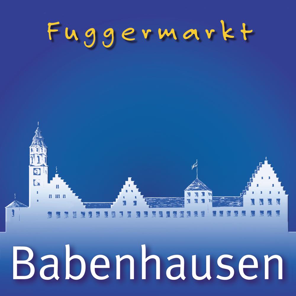 Gewerbeverein Babenhausen