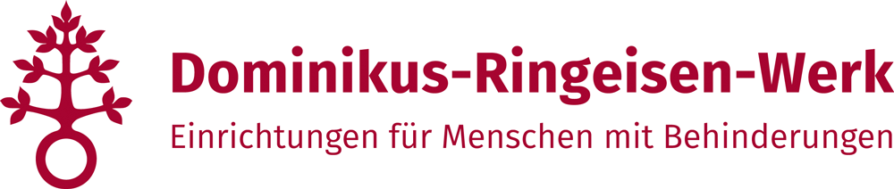 Dominikus-Ringeisen-Werk