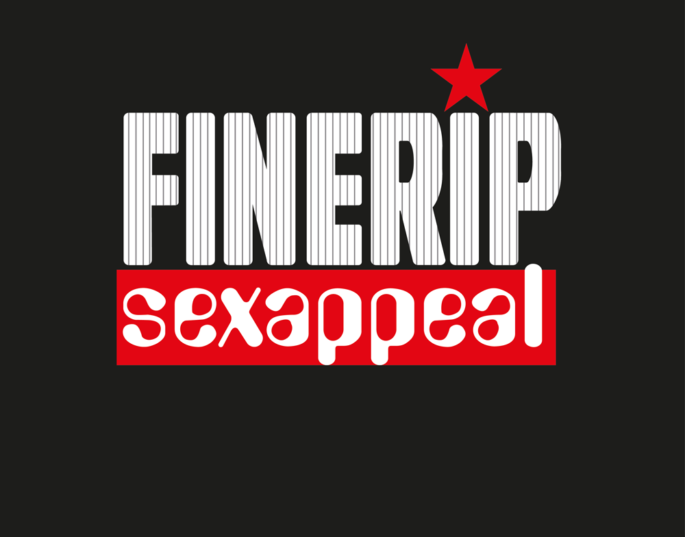 Finerip Sexappeal