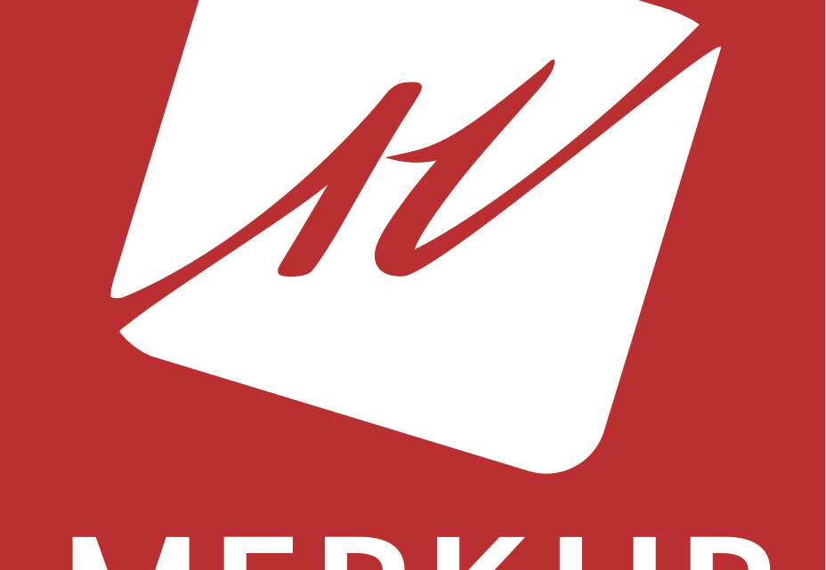 Merkur Automobile