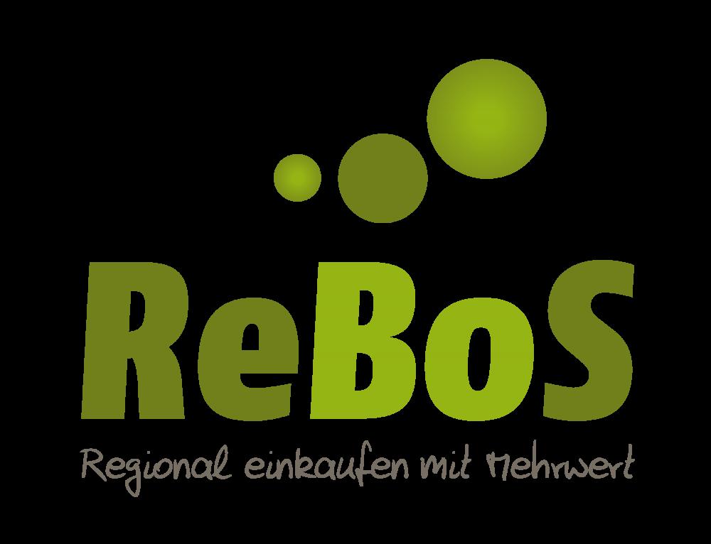 ReBoS