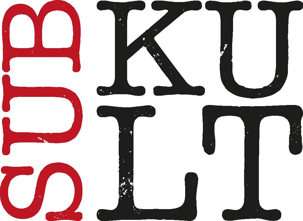 SubKult