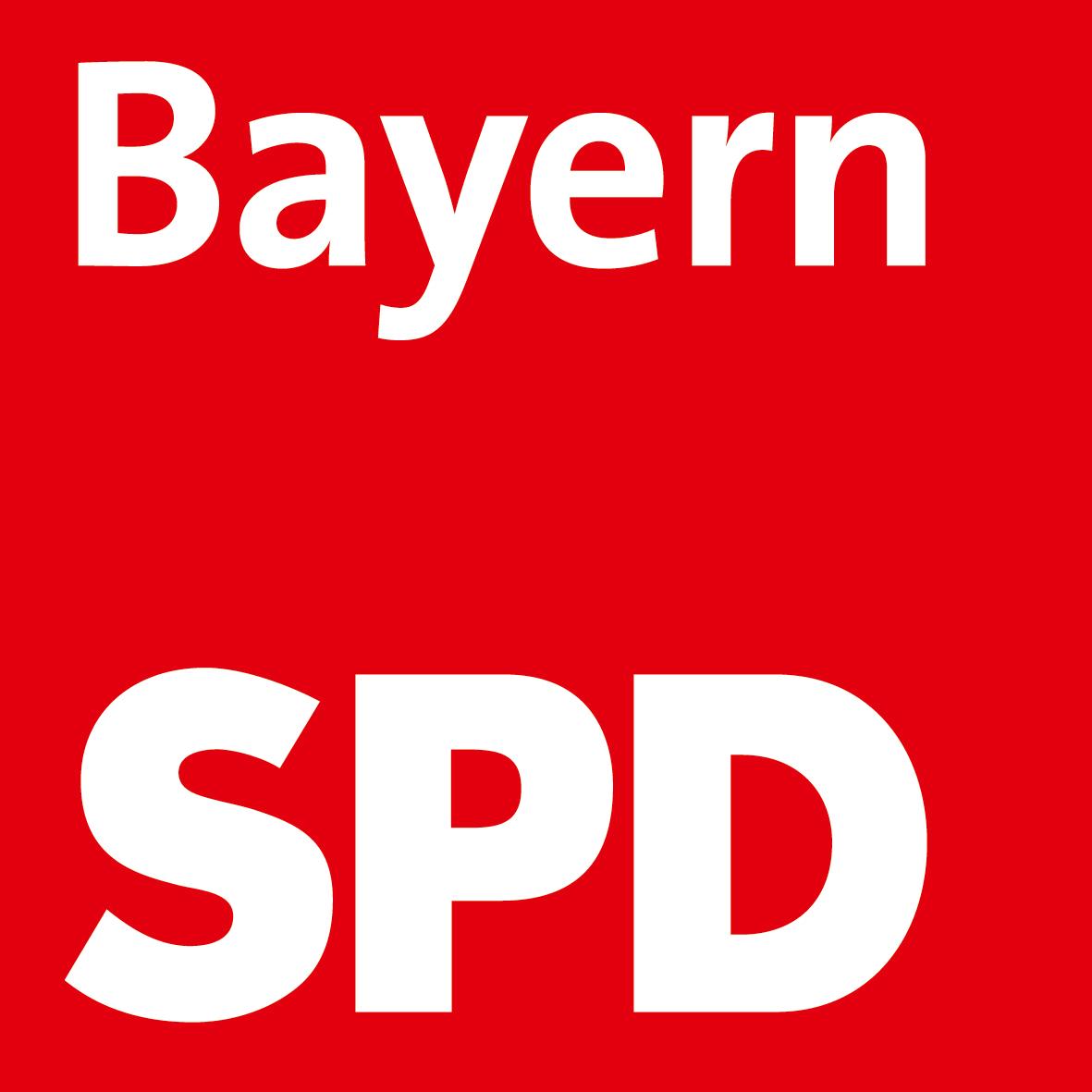 Bayern-SPD